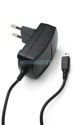 Фото зарядки для Asus 525