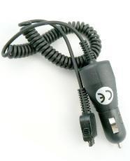 фото Автомобильное зарядное устройство для Eten Glofiish X600