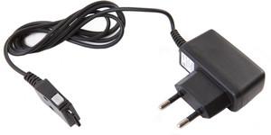 фото Зарядное устройство для Pantech GF200
