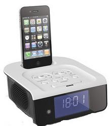 фото Док-станция для Apple iPod classic 1 BBK CR143i