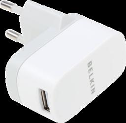 фото Зарядное устройство для Barnes&Noble Nook Simple Touch Belkin F8Z783cw04