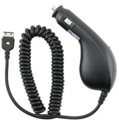 фото Автомобильное зарядное устройство для Samsung M8800 Pixon CAD300SBE ORIGINAL