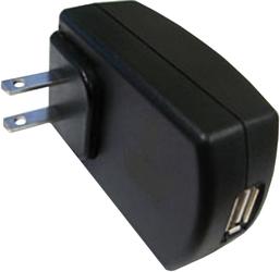 Фото зарядки для Cowon X9 Power Adapter 15107442