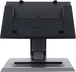 Подставка Dell E-View Monitor Stand 452-10779 SotMarket.ru 1630.000