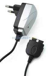 фото Зарядное устройство для Dell X50