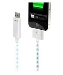 фото Зарядное устройство для Apple iPad 2 Dexim DCA256
