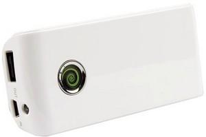 фото Зарядное устройство c аккумулятором для Apple iPad 2 DiFung D4-44