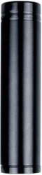 фото Зарядное устройство c аккумулятором для LG P880 Optimus 4X HD DiFung D4-22