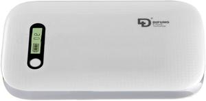 фото Зарядное устройство c аккумулятором для Apple iPad 4 DiFung D4-88