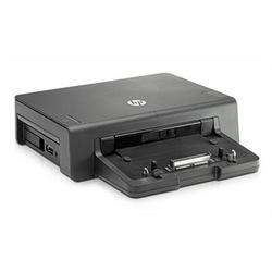 фото Док-станция для HP Compaq nc6320 2010 230W NZ223AA