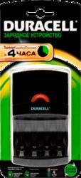 фото Зарядное устройство Duracell CEF 14