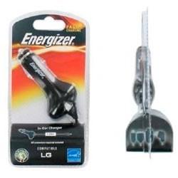 Energizer LCHECCCMALG2 SotMarket.ru 1250.000