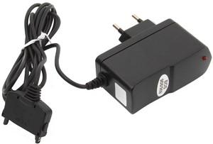 фото Зарядное устройство для Bosch 908