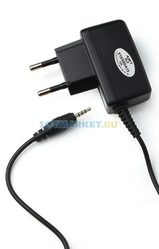 фото Зарядное устройство для Fly Sendo M550