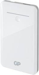 фото Зарядное устройство c аккумулятором для Apple iPad 3 GP GL343