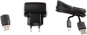 Фото зарядки для Motorola RAZR XT910 HAMA H-104826