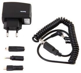 фото Зарядное устройство для PocketBook Touch 622 HAMA H-54310