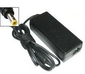 фото Зарядное устройство для HP Compaq mini 700 19V 1.58A (4.8x1.7)