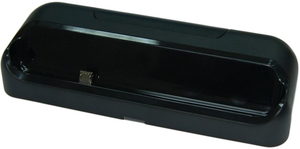 фото Док-станция для HTC One X Palmexx