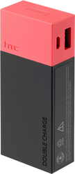 HTC BB G600