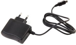 фото Зарядное устройство для Qtek (Mini USB)