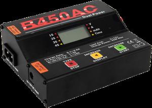Зарядное устройство B450AC SotMarket.ru 1090.000