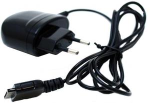 фото Зарядное устройство для Apple iPod touch 2G Insmat 530-8345