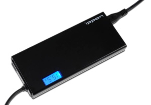 фото Универсальное зарядное устройство Ippon SD65U