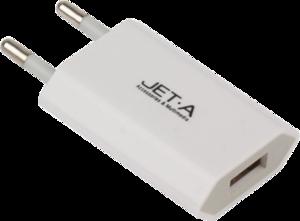 Универсальное зарядное устройство Jet.A JA-UC7 SotMarket.ru