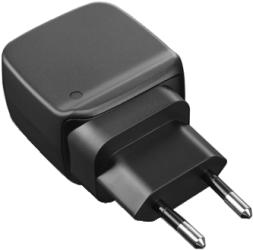 фото Зарядное устройство для Lenovo ThinkPad Tablet 2 0B47011 ORIGINAL