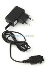 фото Зарядное устройство для LG 510