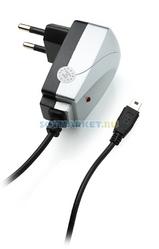 фото Зарядное устройство для LG 7020