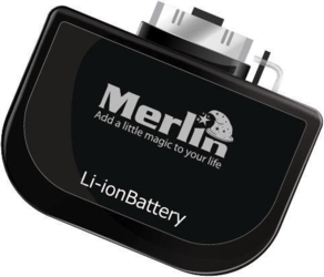 Merlin Power-Bank 600 SotMarket.ru 1490.000