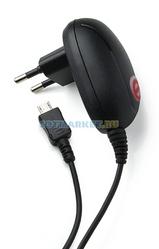 фото Зарядное устройство для Motorola V8