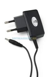фото Зарядное устройство для Motorola T180
