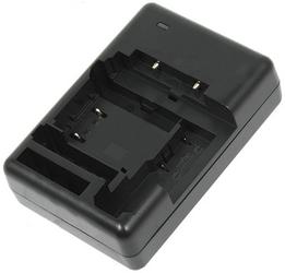 фото Зарядное устройство для Nikon D90 Flama FLC-UNV-Nikon