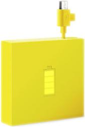 Фото зарядки c аккумулятором для Nokia X Dual Sim DC-18 ORIGINAL