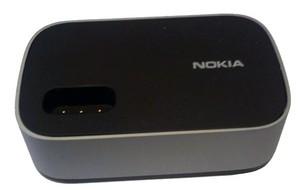 фото Настольное зарядное устройство DT-26 для Nokia BH-804