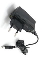 Фото зарядки для Nokia 2600 ACP-12E ORIGINAL