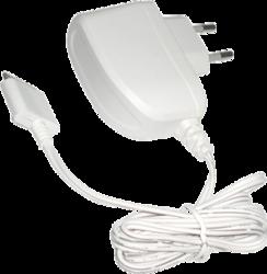 фото Зарядное устройство для Apple iPad ONEXT 38001