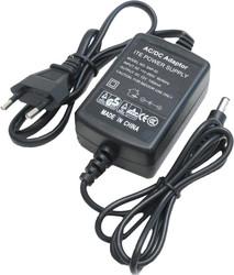 Универсальное зарядное устройство Orient SAP-02N SotMarket.ru 690.000