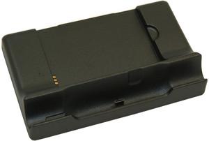 фото Док-станция для Samsung N7100 Galaxy Note 2 Palmexx