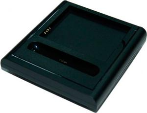 фото Док-станция для Samsung Galaxy S3 i9300 Palmexx