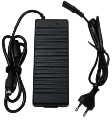 фото Зарядное устройство для Acer Aspire 5750G Liteon PA-061 19V 6.3A