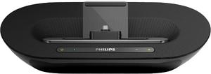 фото Док-станция для Samsung S5830 Galaxy Ace Philips AS351/12
