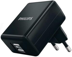 Philips DLP2209/12 SotMarket.ru 640.000