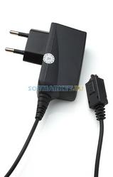фото Зарядное устройство для Philips 630 Fizio