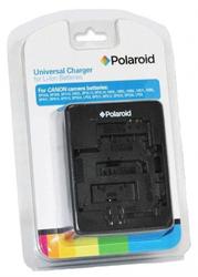 фото Зарядное устройство для Nikon Coolpix 775 Polaroid PLCHUNIK
