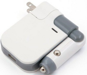 фото Тачскрин для Nokia N8 в рамке