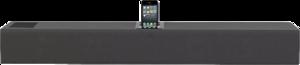 фото Док-станция для Apple iPod classic Pyle PSB90I